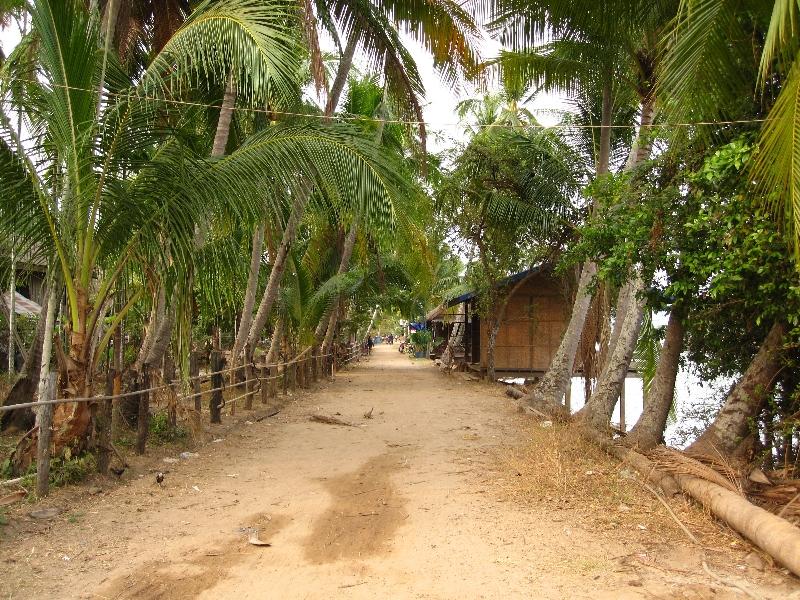 main-road-on-don-khon