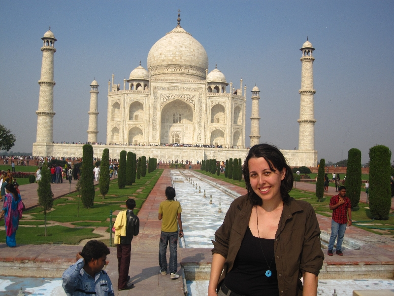 maria-at-the-taj