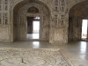cell-of-the-sultan-shah-jahan