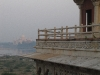 view-on-the-taj-from-the-cell-of-the-sultan-shah-jahan