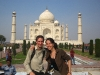 we-at-the-taj