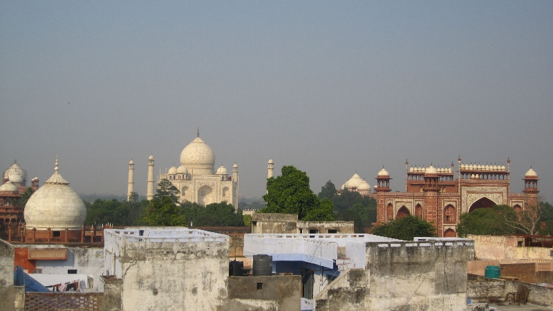 view-from-a-restaurant-on-the-taj