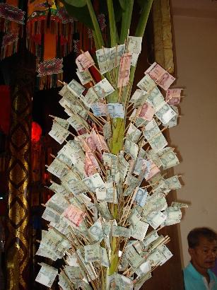 donations-wat-phanan-choeng