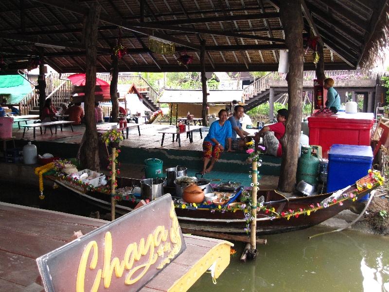floating-market2