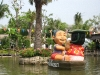 floating-market1