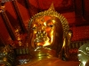 smile-of-the-19-m-high-buddah-at-wat-phanan-choeng
