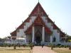 wihaan-phra-mong-khon-bophit
