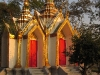 wonderfull-shrine-in-beung-phra-ram-park