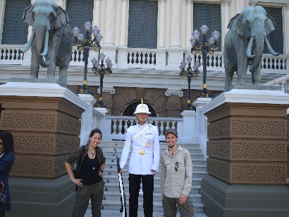 maria-bjoern-at-the-grand-palace