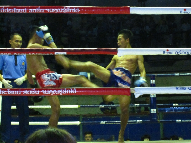 thai-boxing-3