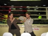 bjoern-and-maria-at-thai-boxing