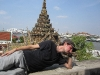 bjoern-thinking-in-wat-arun