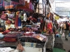chatuchak-week-end-market