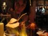 last-thai-meal