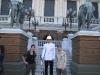 maria-bjoern-at-the-grand-palace
