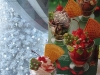 swensens-christmas-ice-in-january
