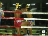 thai-boxing-1