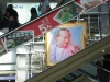 the-picture-of-king-rama-ix-you-can-find-everywhere-here-in-a-shopping-mall