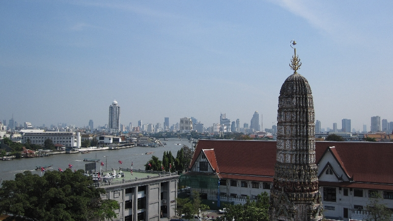 view-from-wat-arun