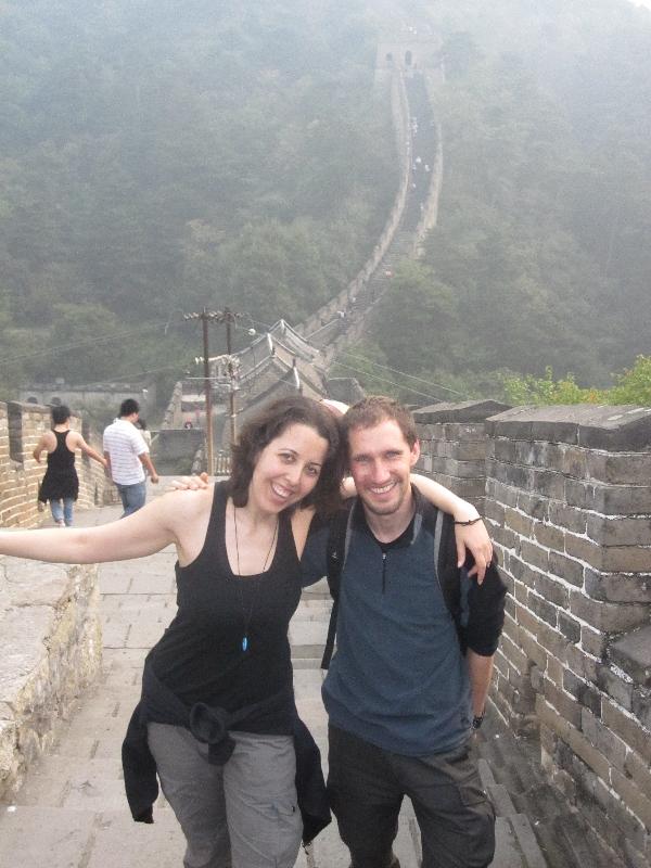 foggy-great-wall