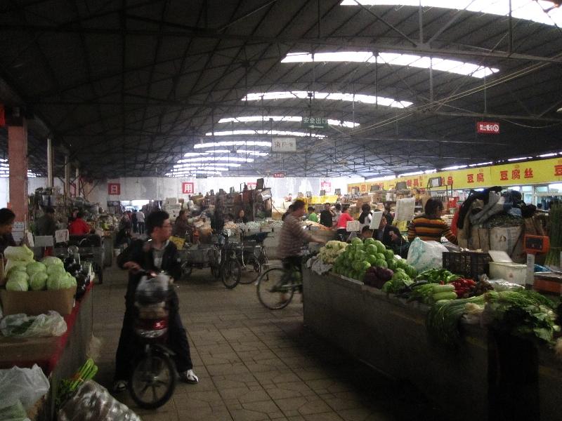 hutongmarket-beijing