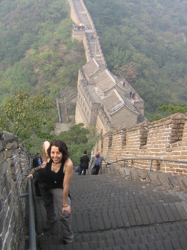 maria-at-the-great-wall