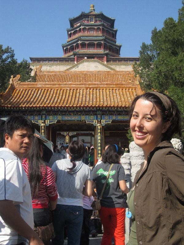 maria-at-the-summerpalace