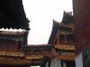 amayzing-lama-temple