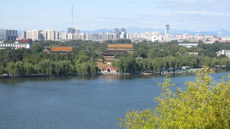 view-over-bejing