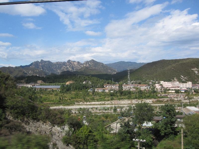 way-ulaanbaatar-beijing