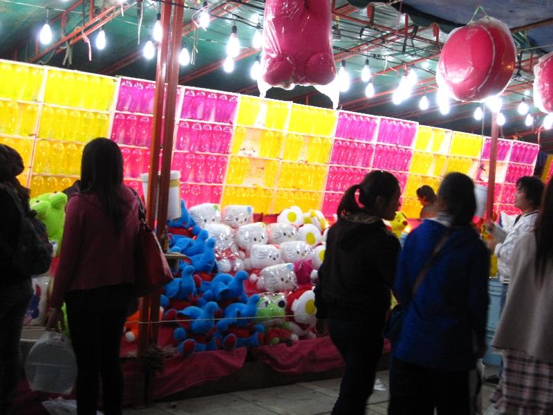 night-market-in-mae-hong-son
