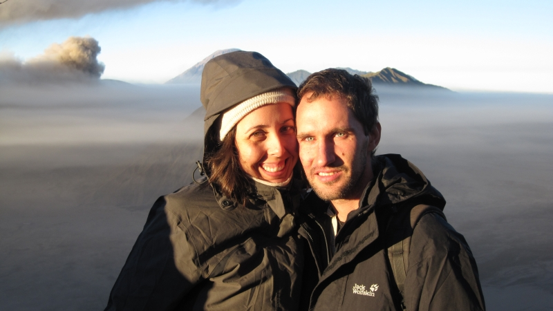 eruption-behind-maria-and-bjoern