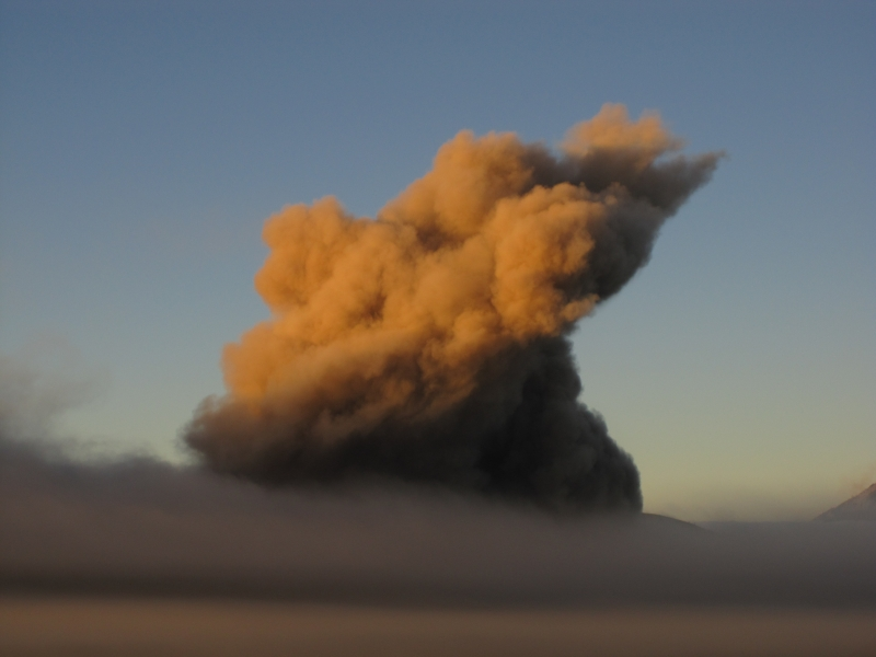eruption-of-mt-bromo