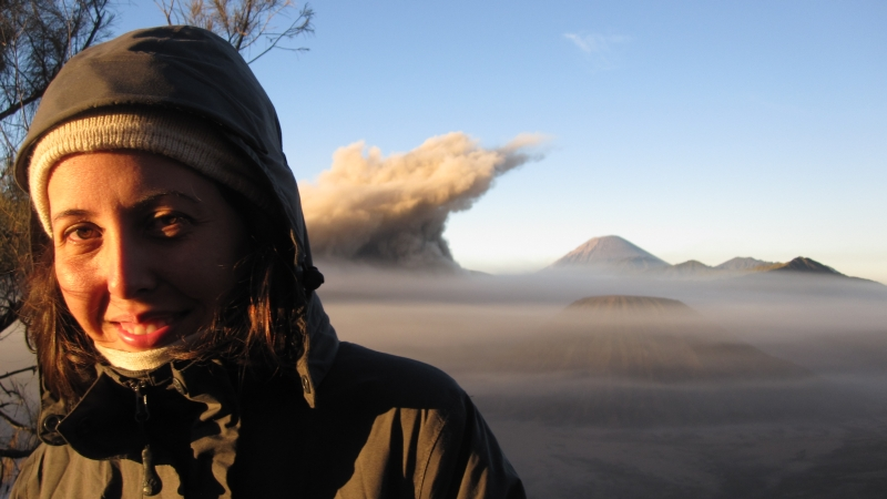 maria-and-mt-bromo
