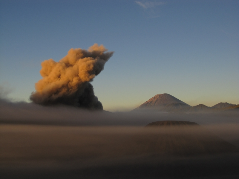 mt-bromo-and-mt-batok