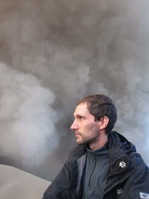 on-top-of-mt-bromo-you-are-near-the-smoke