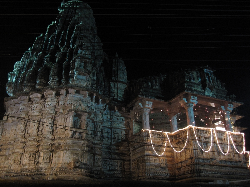 a-tempel-in-bundi