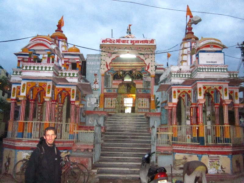 hindouism-tempel-in-bundi