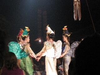 thai-dancing