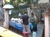 bjoern-buying-food-at-a-thai-home-near-the-pagida-inn-chiang-mai