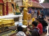 people-praying-at-wat-phra-that