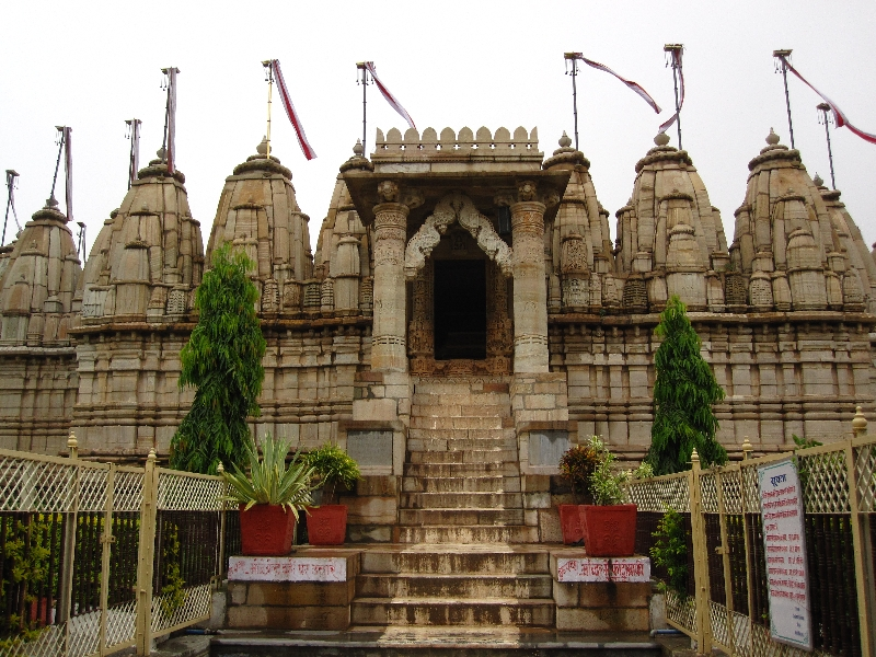 fort-chittor-temple-5