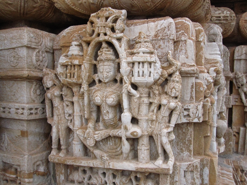 fort-chittor-temple-6