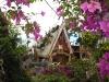 a-fairy-tale-house