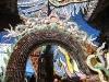 linh-phuoc-pagode-dragon