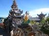 linh-phuoc-pagode-gate