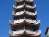 linh-phuoc-pagode