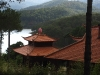 tempel-thien-vien-truc-lam