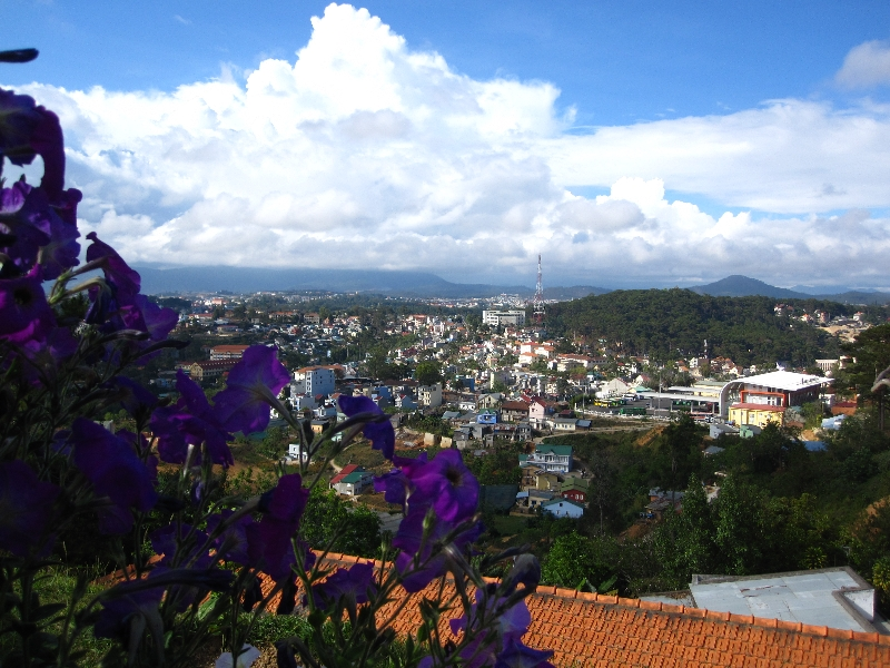 view-over-dalat