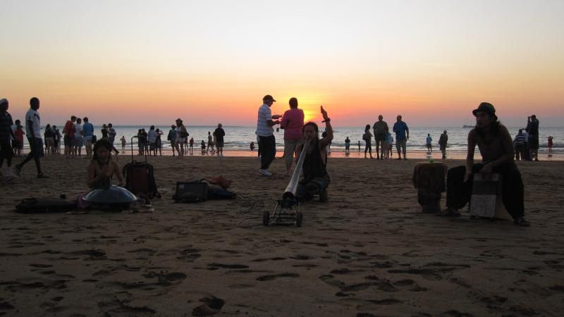 mindil-beach-by-night